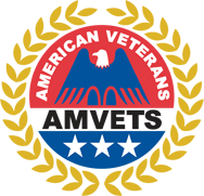 AMVETS SC POST 33
